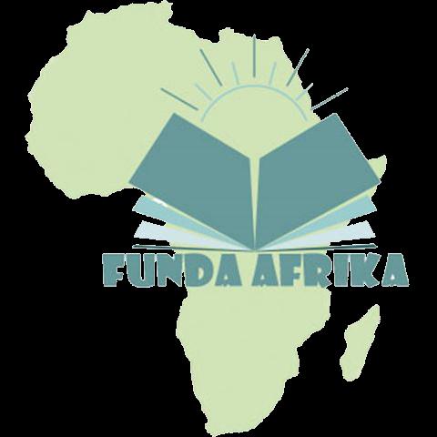 Funda Afrika