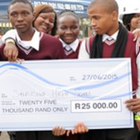 Incentive Grants